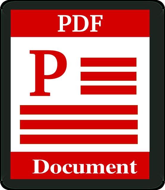 file_type_pdf